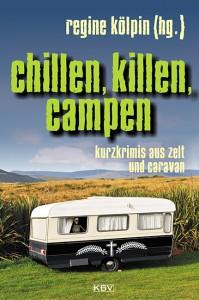 Chillen_killen_campen_Cover_Internet