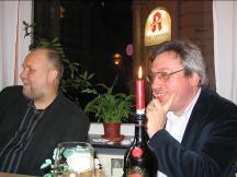 Claus Schwarz