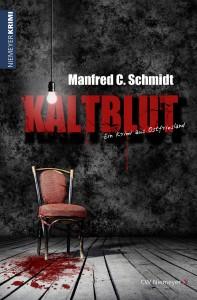 Cover_Kaltblut_Final_S1 Kopie