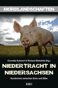 Cover_Niedertracht_in_Niedersachsen