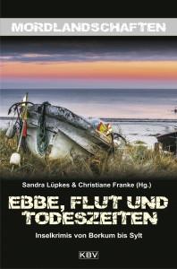 Ebbe, Flut und Todeszeiten_final