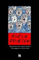 FieseFriesen