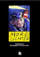 MORDLICHTER80