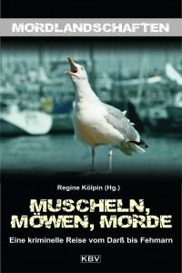 Muscheln, Möwen, Morde
