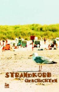 Strandkorbgeschichten