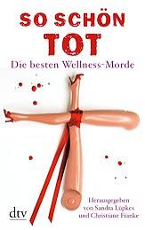 so_schoen_tot-9783423213943